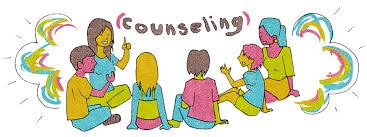 Counseling case study paper